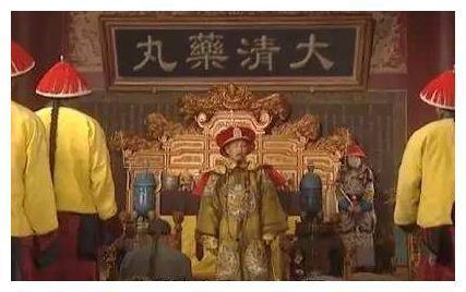 康熙帝为什么说汉臣难治?主要有以下五点