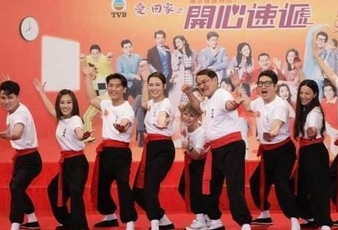 处境剧播出近4年,盘点不会回归的角色,杨秀惠最可惜