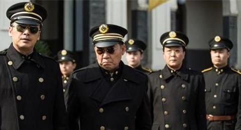 """谍战大剧《胜算》惊艳,柳云龙献上影帝级演技,""""尔晴""""太美了!"""