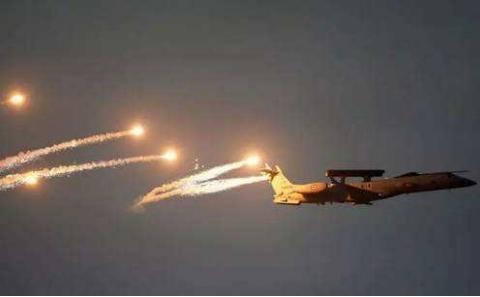 陆军久攻不下,空军介入,从卡吉尔战役看印军高寒山地作战能力