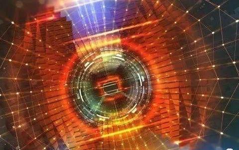 """「奇异8」0291.世界顶尖的""""大型强子对撞机""""拟开展新计划"""