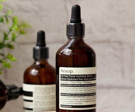 暗沉粗糙肌肤适合用什么样的精华液?哪个牌子的精华液最好?