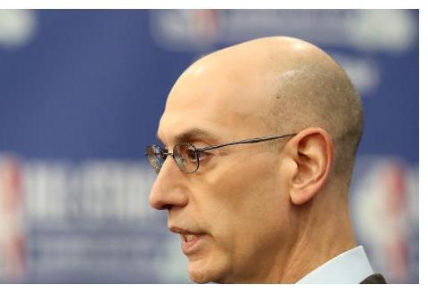 波波维奇的满级号悬了!萧华谈NBA与奥运会撞期,影响Top15球星