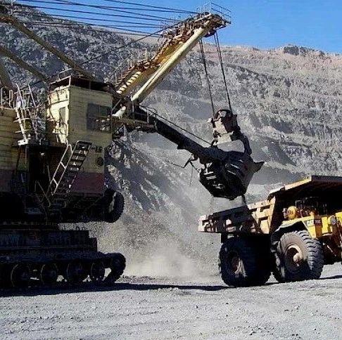 全部用于出口!乌兹别克斯坦铀矿今年预计开采3409吨