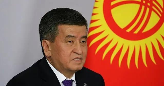 热恩别科夫:中国-乌兹别克斯坦铁路是连接欧亚的纽带