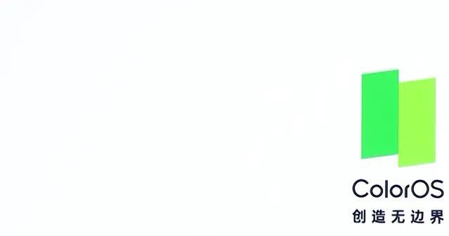 ColorOS 11推出整机云备份,多设备无缝切换如此简单