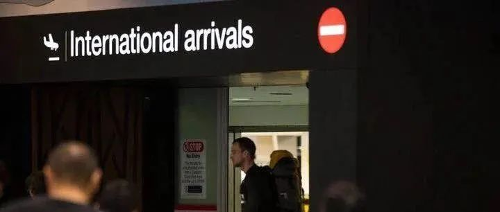 新西兰移民局出新政,这些人受益;确诊一家行踪公布,接触者遍布全国多地;华人回国重磅利好