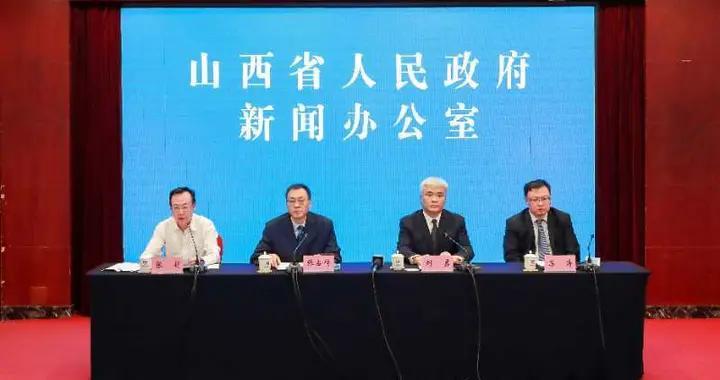 晋阳湖·首届集成电路和软件业峰会将办于龙城