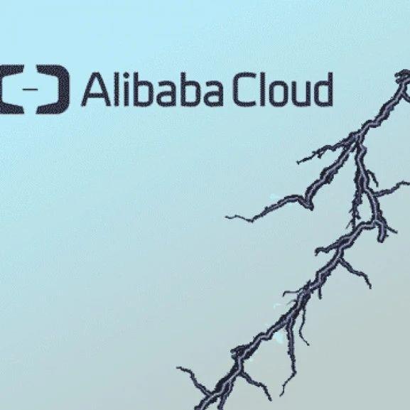 "AWS领跑亚太云计算市场,阿里巴巴""在中国一枝独秀"""