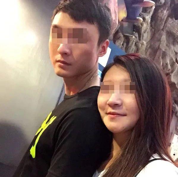"""""""我是泰国杀妻案里那个侥幸活下来的人,有一句话想警醒所有人"""""""