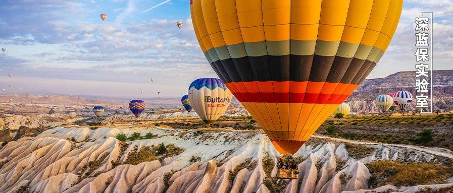 2020最新旅游险测评