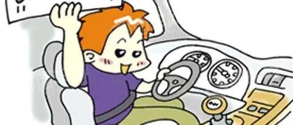 最快一小时! 广安车辆年检可以网上预约啦