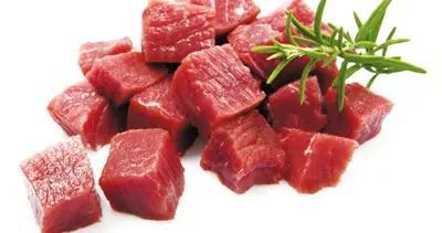 有外伤不能吃海鲜羊肉?传说中的发物才是疗伤佳肴