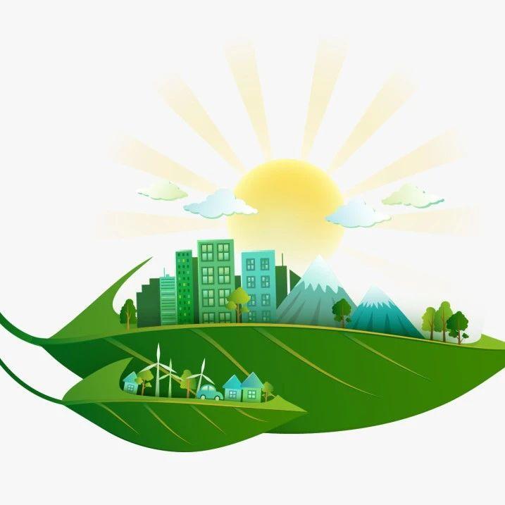 河北省开展绿色建筑创建行动