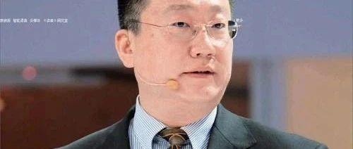 威马融资案背后信号丛生,王兴猜测会落空吗?