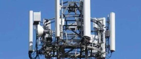 视频  |  第752期  不顾美国威胁,又一欧洲国家总理力挺华为5G,还请求分享技术