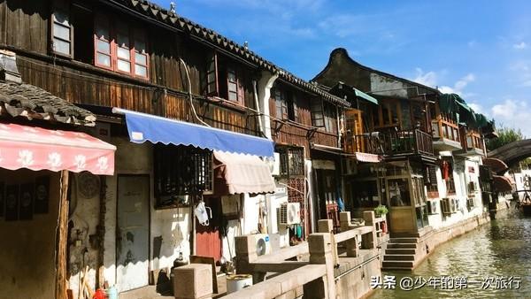 云南这千年古城,是南诏国的发祥地,可与丽江媲美,却少为人知