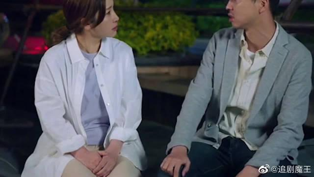 《亲爱的你在哪里》王雷|秦海璐 丁宇说错话后求生欲有多强?