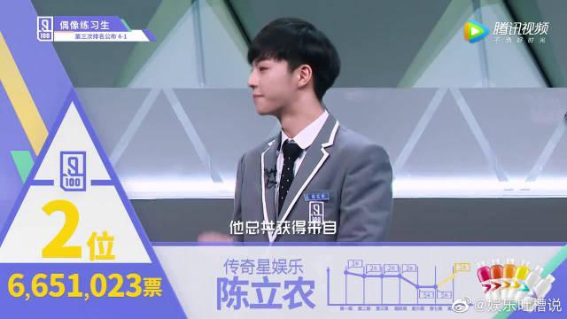 蔡徐坤很期待和导师的合作舞台啊 总是提起来加油打气~