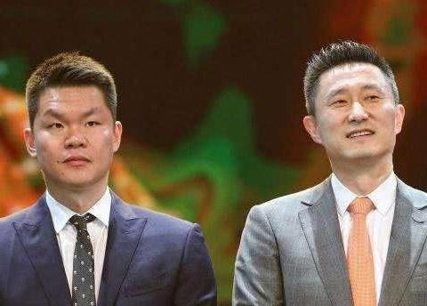 休赛期,杜峰带领广东队打野球,他们会受到姚明和CBA的处罚吗