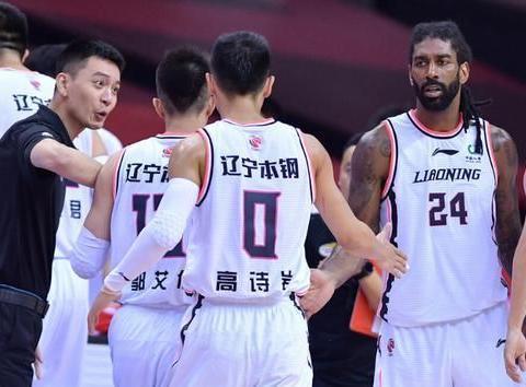李晓旭受伤,辽宁男篮最大短板出现,新赛季恐会被对手针对!
