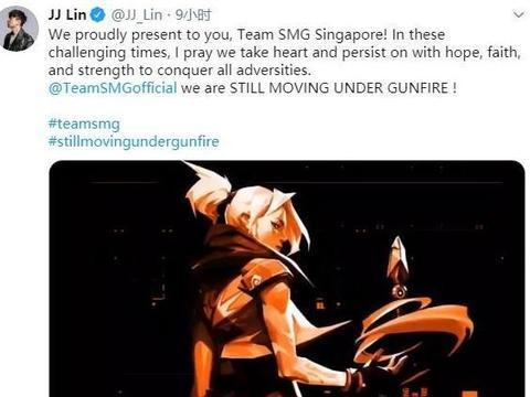 拳头宣布将推出FPS《无畏契约》世界锦标赛,预计10月海选