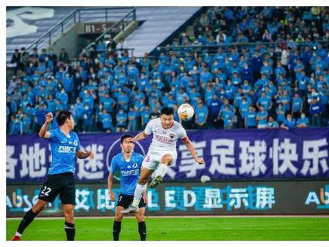 深足晋级争冠组需要奇迹出现|河南建业|深足|鲁能|上海申花队