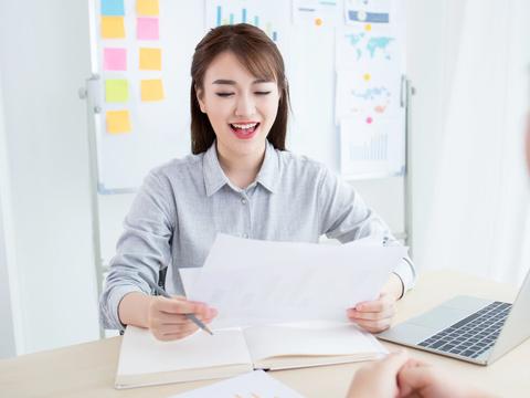 教师工资逐渐赶上公务员,还有寒暑假,以后考哪个更好?