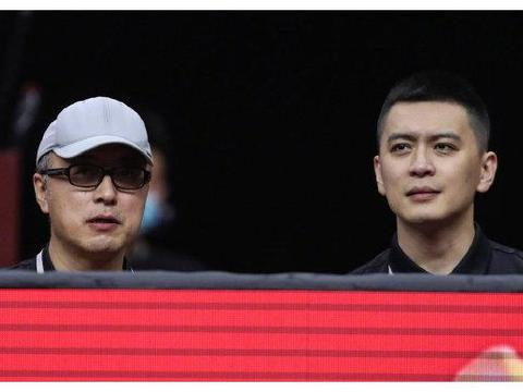 CBA赛场最新消息!曝辽宁男篮有意传奇外援,杨鸣打造梦幻阵容