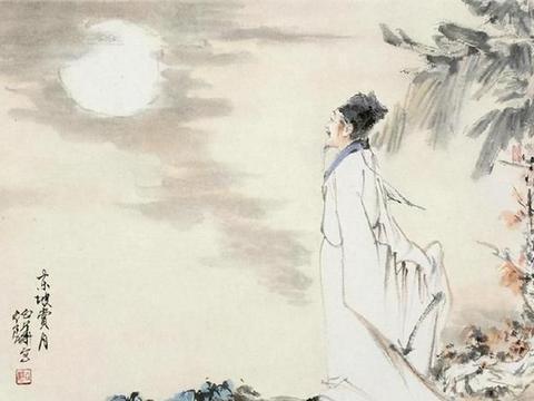 """""""偶像级""""诗人苏轼,不仅有满腹的才华,吃喝玩乐也极其擅长"""