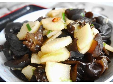 山药,豆腐,冬瓜,肉皮的做法送你了,超简单超美味