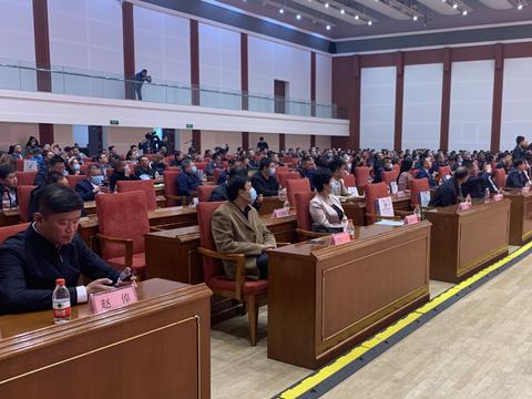 2020第五届中国(佳木斯)秸秆产业博览会圆满落幕