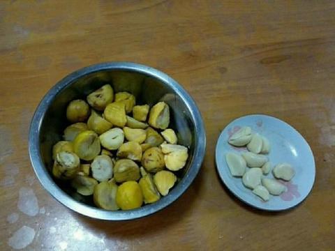"""9月吃它正当季,被誉为""""千果之王"""",蛋白质是苹果的21倍"""