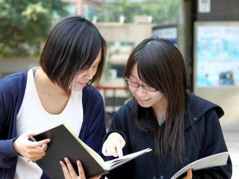 盘点大学班委的职责,想提升能力又不想耽误学习,一定不要当班长