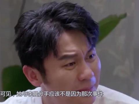 分手一年后!范冰冰和李晨真正分手原因曝光,竟和黄晓明有关