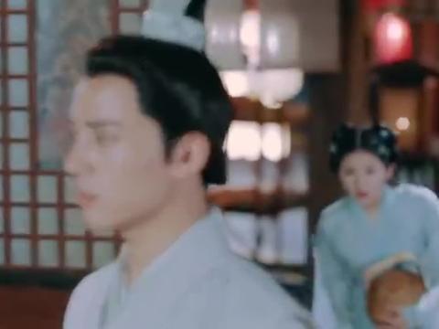 赵露思、李宏毅、吴俊余《春花秋月》自制MV,全程高甜