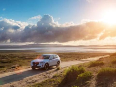 要高能效更要高品质!读懂第五代BMW eDrive电力驱动技术真实力