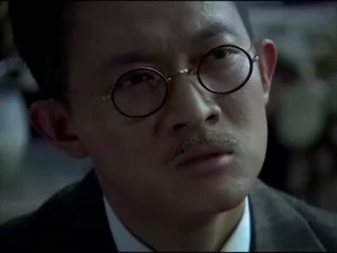 铁梨花:张吉安够执着的,追了铁梨花一辈子,凤真倒霉啊