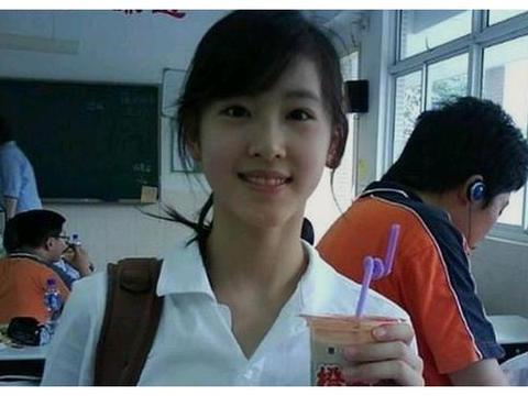 秋天的第一杯奶茶,你喝到了么?|刘若英|奶茶|红包|狗粮