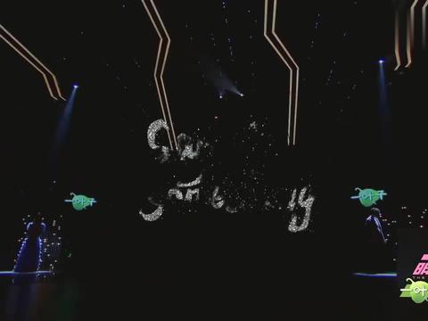 冯希瑶赵磊对唱,两大实力vocal的绝美舞台真是太好听了