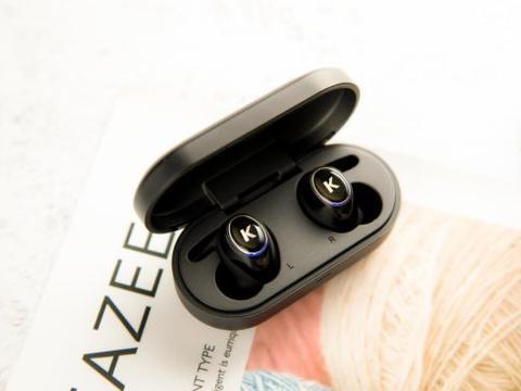 学生党平价蓝牙耳机有哪些推荐,国产蓝牙耳机性价比高的品牌