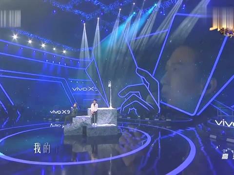 王牌:邓超vs王源,老腊肉与小鲜肉同台献唱,画面太和谐了