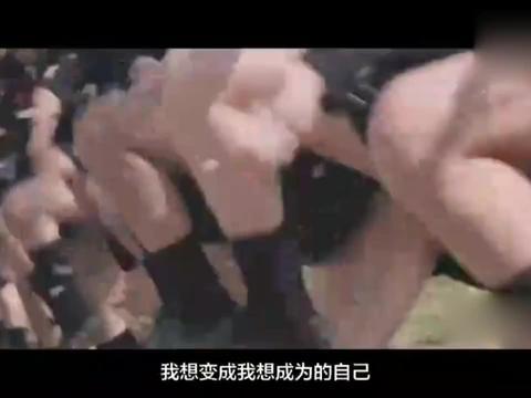 宝矿力日本广告:跳舞的开学季