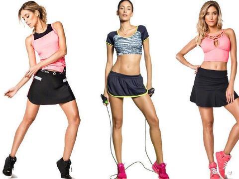 明明很努力在减肥,却越减越肥,摆正心态做到这7点,早就瘦了