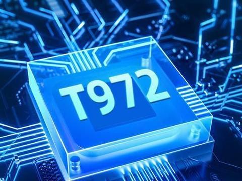 TCL雷鸟推出S315C新一代性价比电视,用上8K解码芯片