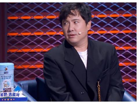 李雪琴凭什么成为《脱口秀大会》的黑马?沈腾这段点评很专业