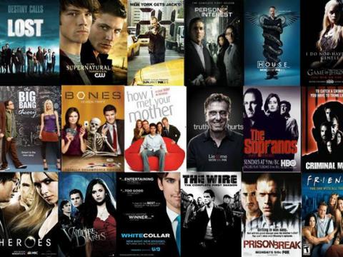 安卓电视如何免费看电影,这个软件可以帮你,内增安装详细教程