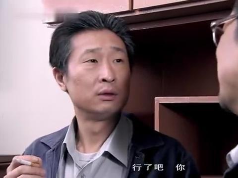 金婚:佟志乔迁新居,终于告别筒子楼,全家做一桌好菜庆祝!