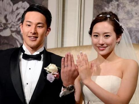 日本世界冠军濑户大也承认出轨!华裔妻子一起道歉