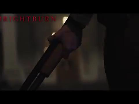 银河护卫队系列导演詹姆斯·古恩最新恐怖片《灼烧》首发预告片